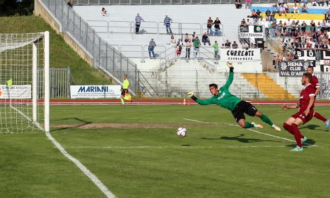 Siena campione d'italia poule scudetto_Foto LB (7)