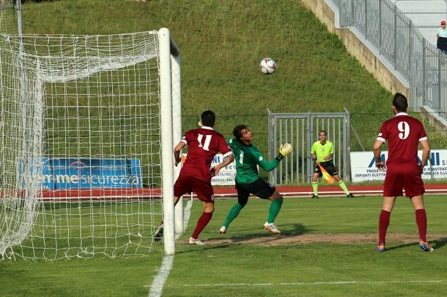 Siena campione d'italia poule scudetto_Foto LB (8)