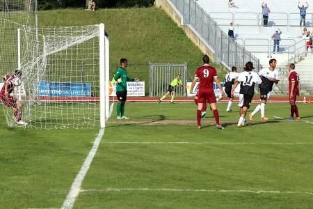 Siena campione d'italia poule scudetto_Foto LB (9)
