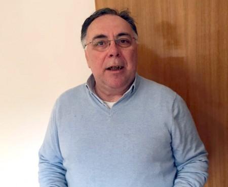 Stefano Monachesi (5)