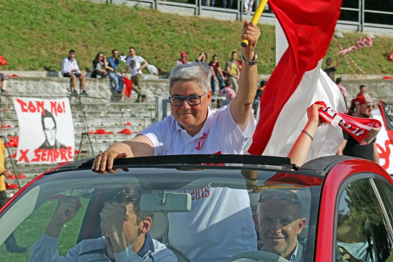 Tardella Foto Andrea del Brutto (1)