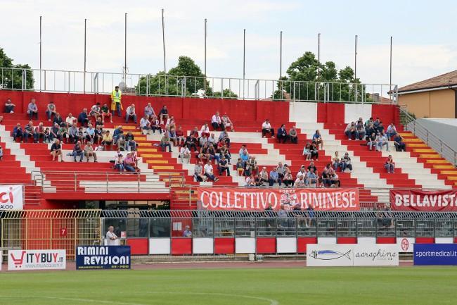 Tifosi Rimini_Foto LB (2)