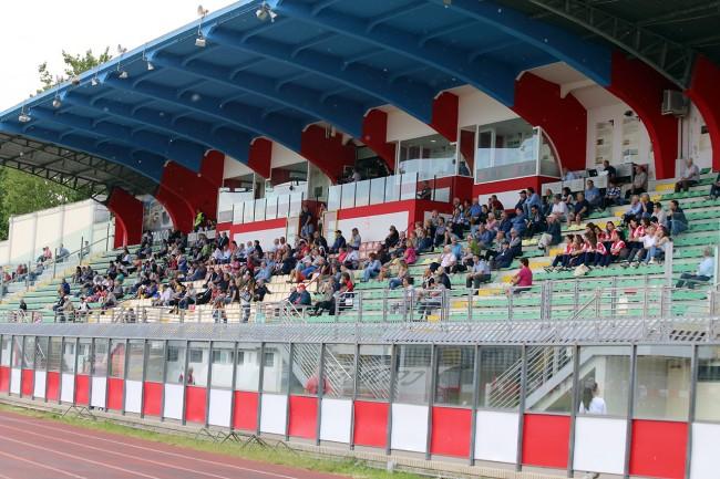 Tifosi Rimini_Foto LB (3)