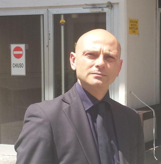 avvocato-donato-attanasio