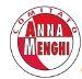 comitato_menghi_simbolo