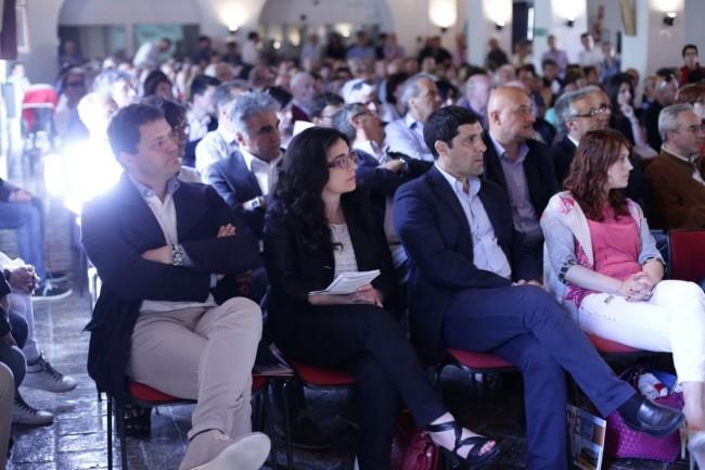 conferenza pd boschi 19