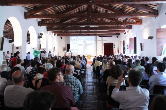 conferenza pd boschi 2