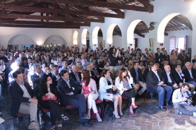 conferenza pd boschi 8