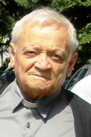 Don Serafino Stramucci