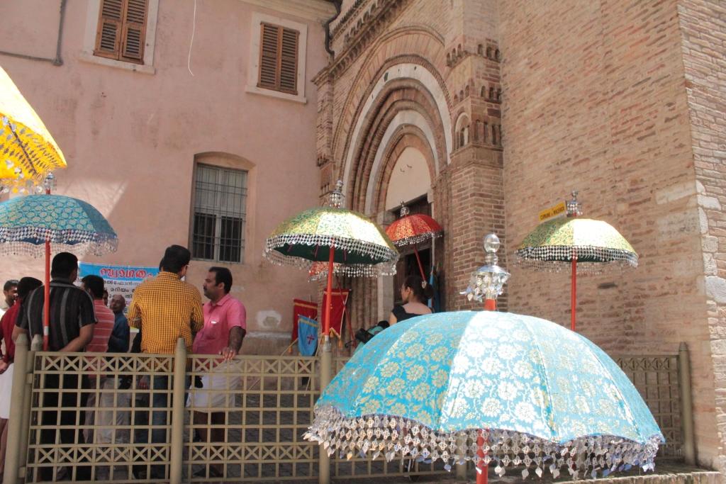 festa indiana santa maria della porta (21)