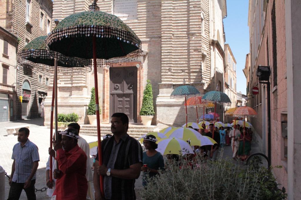 festa indiana santa maria della porta (41)
