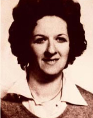Gabriella Guerin