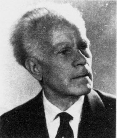Giovanni Ginobili