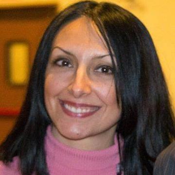 Marina Adele Pallotto