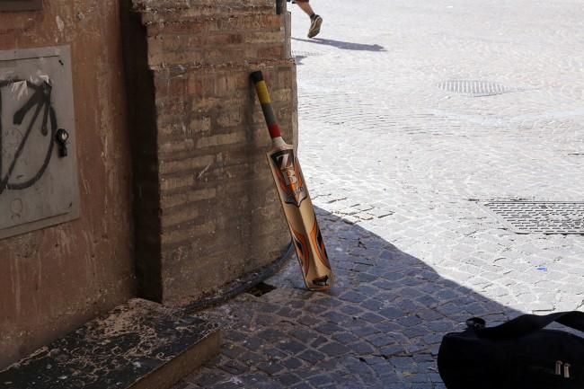 Afghani da Loro Piceno a Macerata foto LB (16)