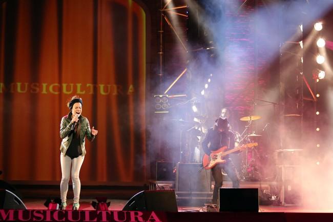 Amara Musicultura 2015 foto LB