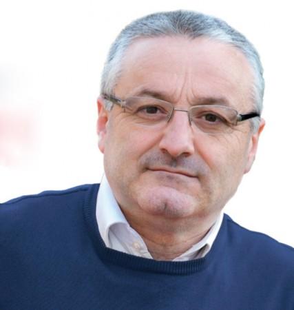 Angelo Sciapichetti santino