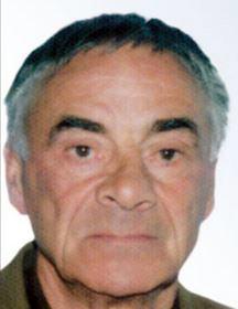 Benito Romagnoli