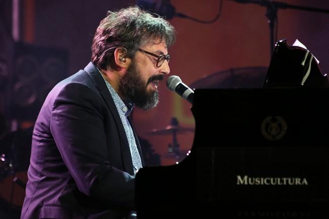 Brunori Sas Musicultura 2015 foto LB (1)