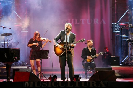 Brunori Sas Musicultura 2015 foto LB (2)