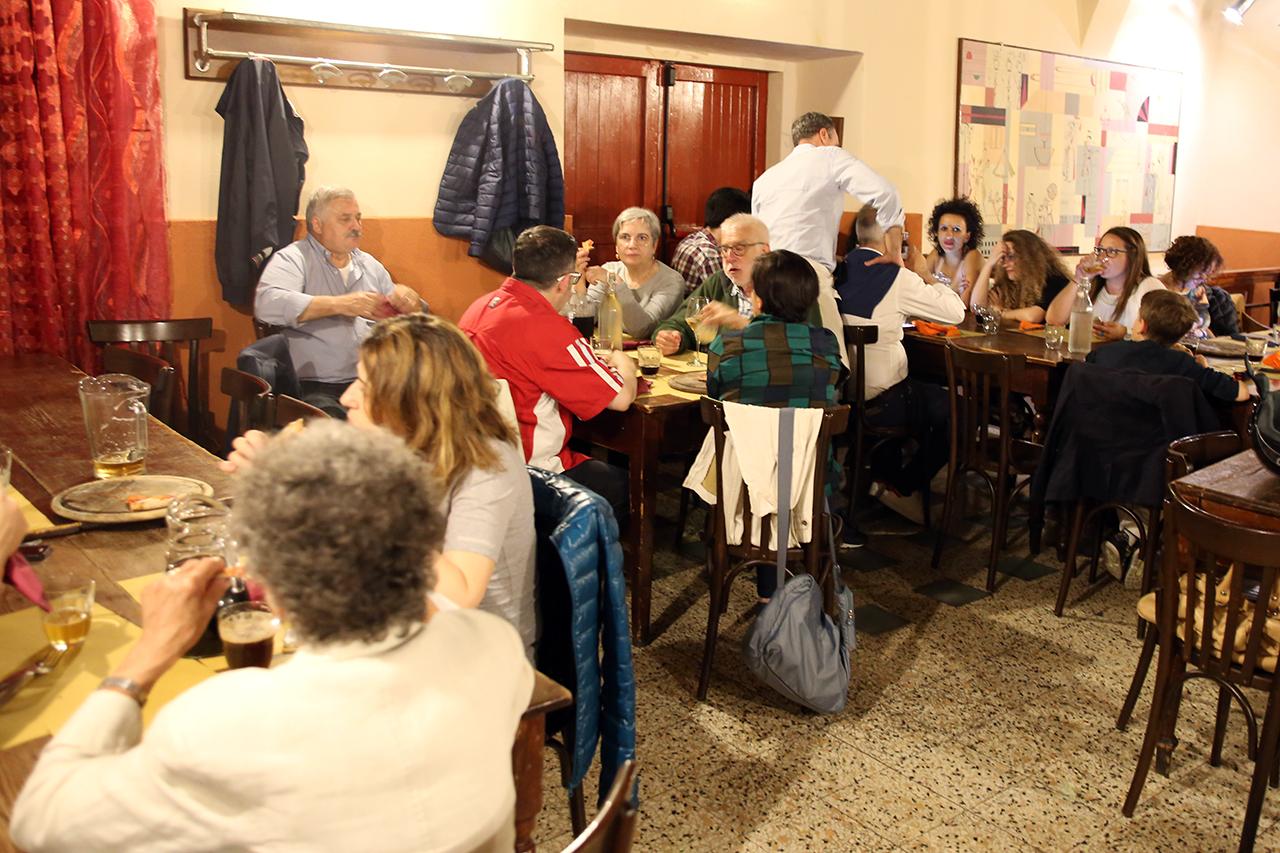 Carancini sindaco 2015 festa pozzo_Foto LB (1)