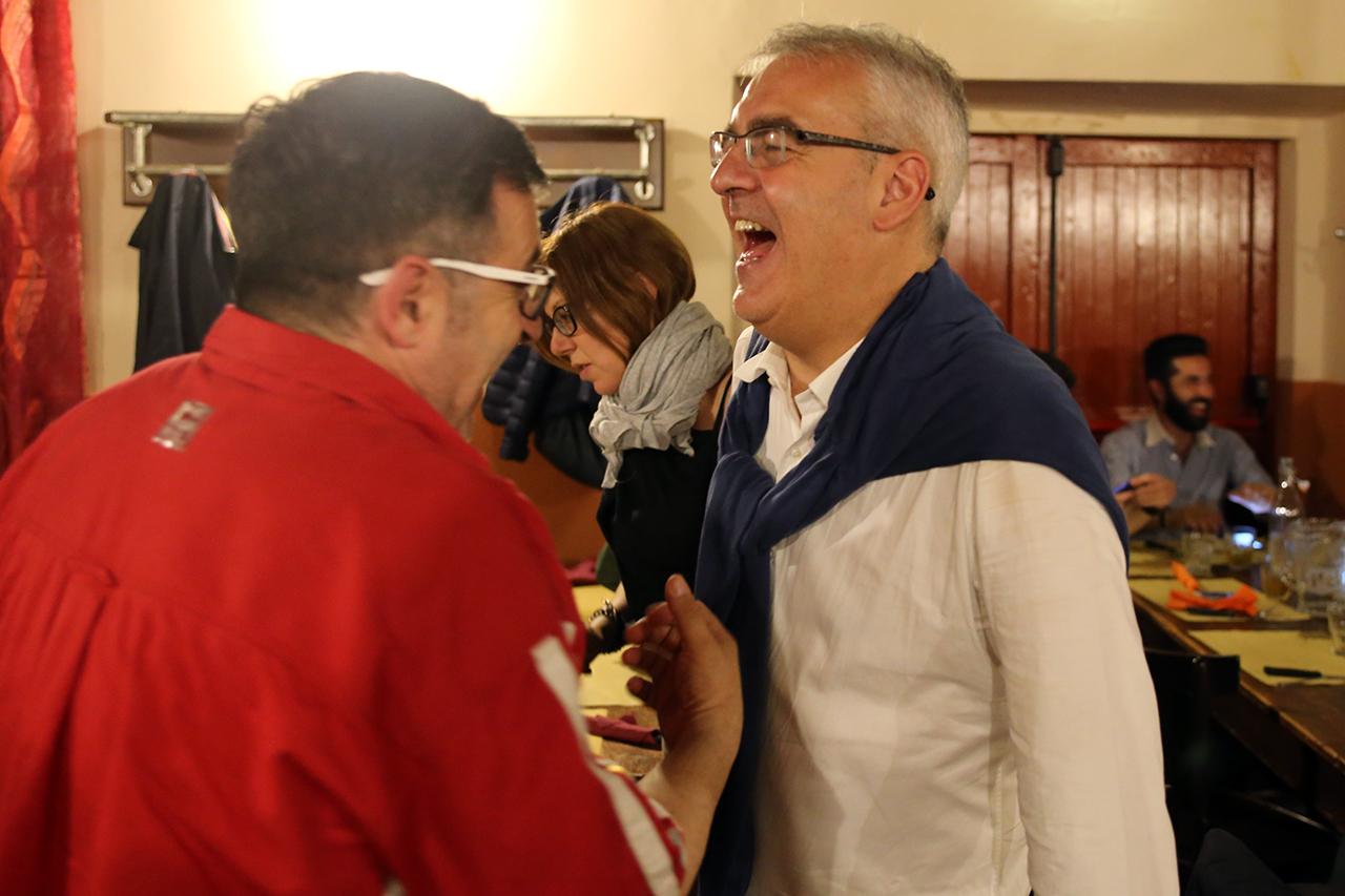 Carancini sindaco 2015 festa pozzo_Foto LB (4)