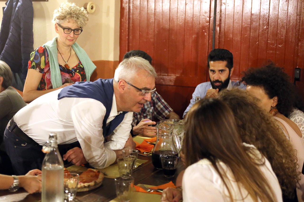 Carancini sindaco 2015 festa pozzo_Foto LB (8)