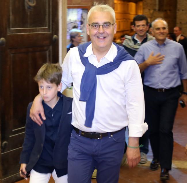 Carancini sindaco 2015_Foto LB (11)