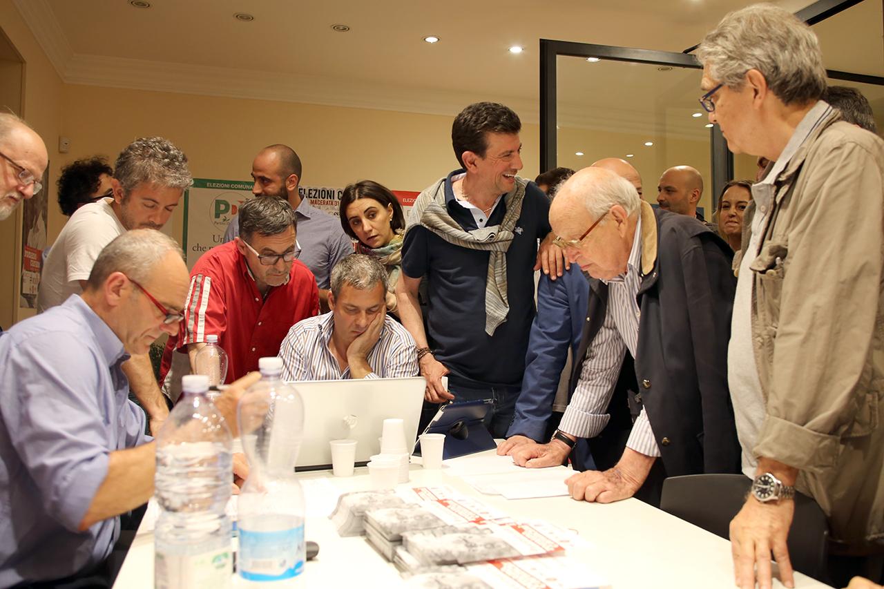 Carancini sindaco 2015_Foto LB (4)
