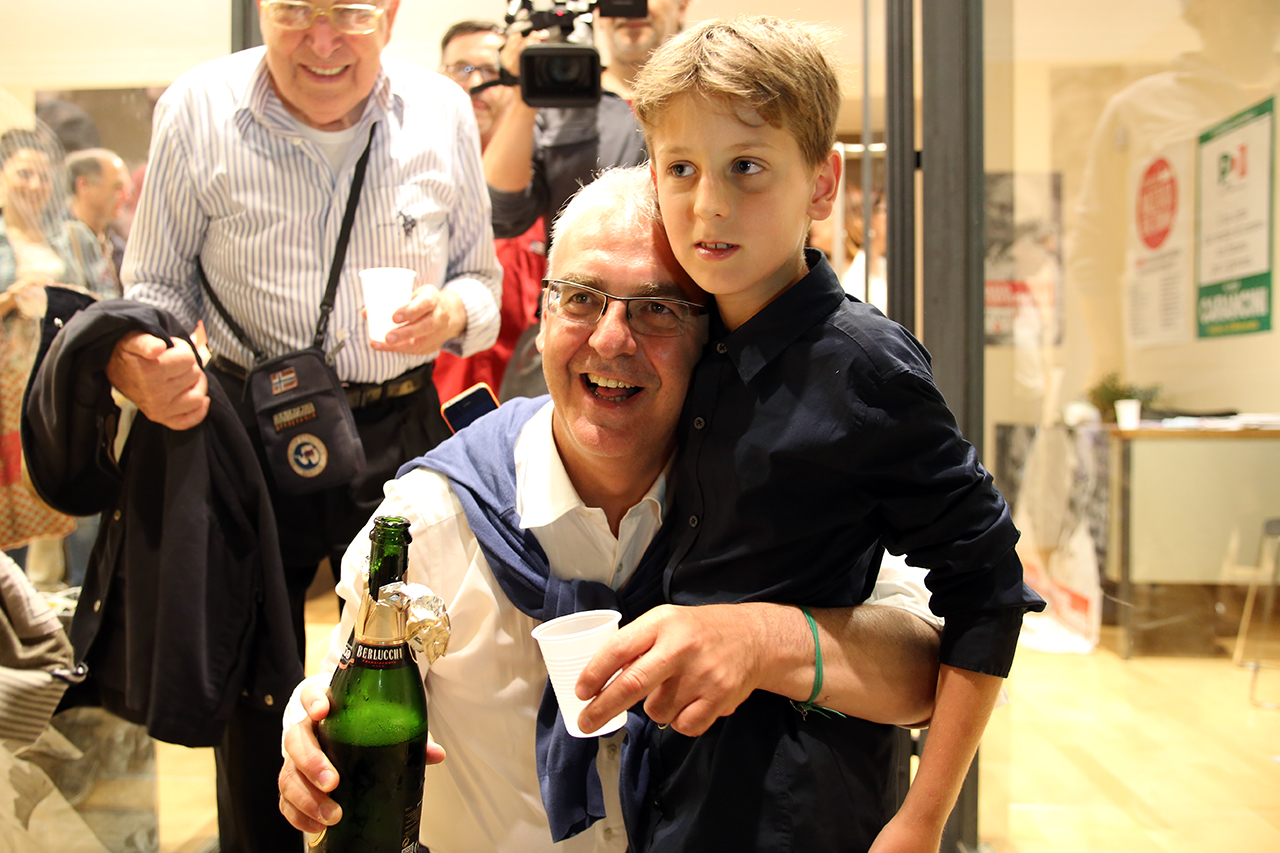 Carancini sindaco 2015_Foto LB (9)
