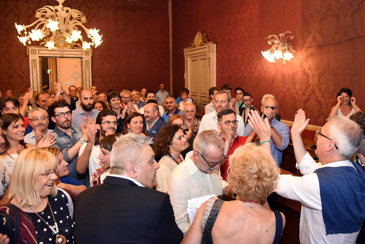 Carancini sindaco2015_2_foto LB