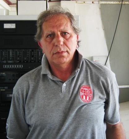 Massimo Clementoni
