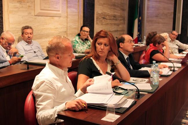 Consiglio camera commercio macerata_Foto LB (8)