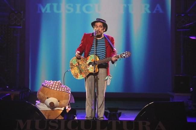 Davide Di Rosolini Musicultura 2015 foto LB