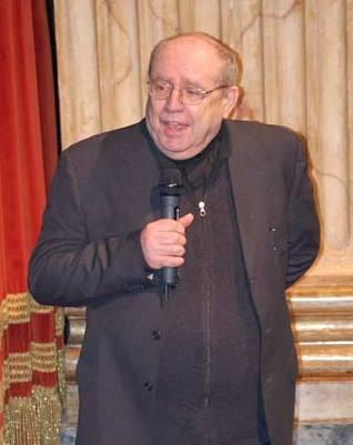Don Vittorio 3
