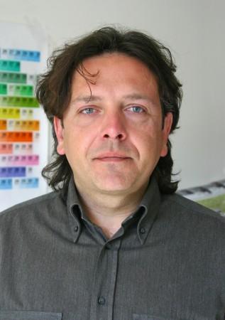 Emanuele Tondi