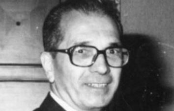 Ermete Verrecchia