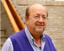 Fabio Paci