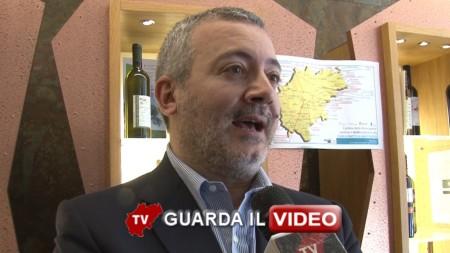 Fabio Renzi (clicca sull'immagine per guardare il video)