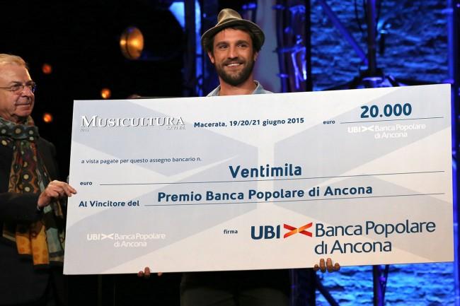 Gianmarco Dottori Musicultura 2015 foto LB (1)