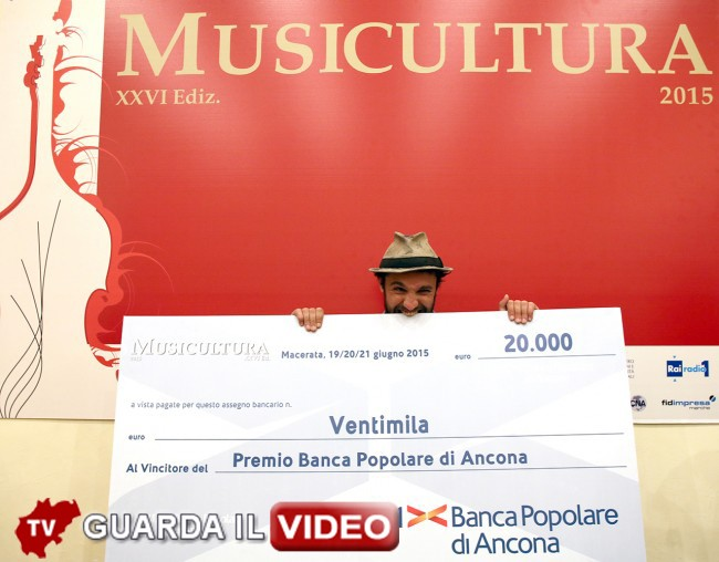 Gianmarco-Dottori-Musicultura-2015-foto-LB-3 0