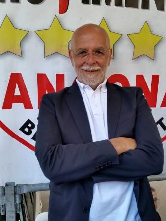 Gianni Maggi