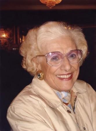 Giovannella Mazzarella