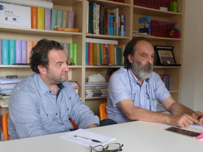 Giovanni-Lattanzi-Paolo-Bernabucci-Gus-5-650x488
