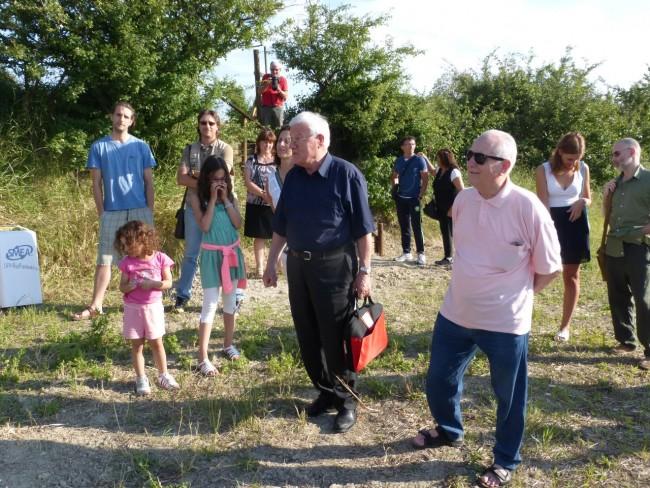 Inaugurazione orti sasso d'italia (8)