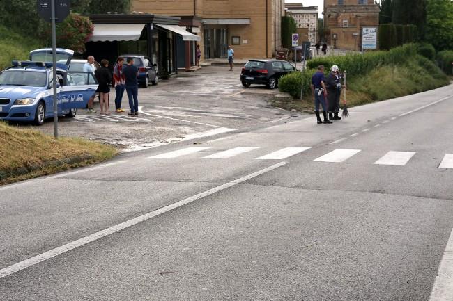 Incidente mortale Corridonia_FOto LB (5)