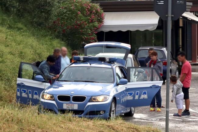Incidente mortale Corridonia_FOto LB (7)