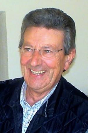 Giorgio Franceschetti Leopardi