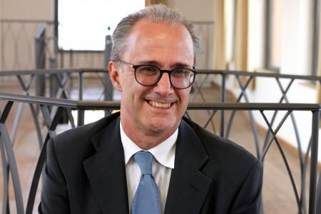 Mario Iesari
