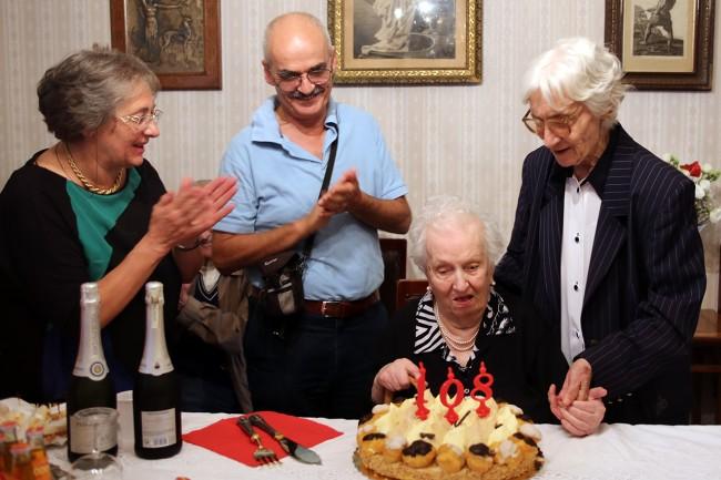Maria Sebastiani 108 anni_Foto LB (11)